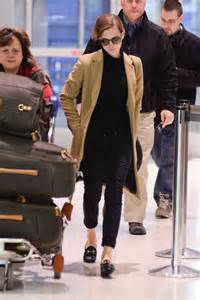emma watson house address what are your travel essentials also let s share travel