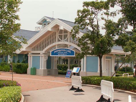 theme hotel wiki inspiration lake wikipedia
