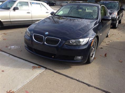 bmw dealers in cincinnati ohio cincinnati used car dealers upcomingcarshq