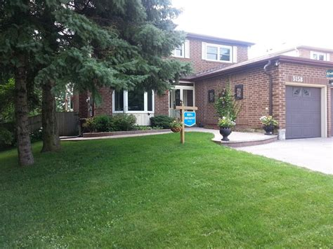 futon burlington ontario creekside bed and breakfast and guest suite bed and