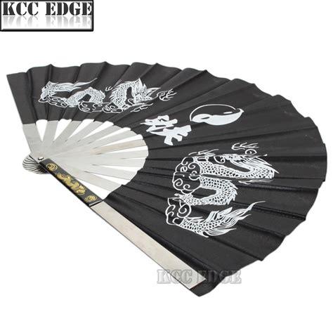 kitana steel fans for sale steel fan weapon pixshark com images galleries