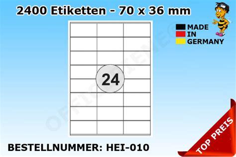 Etiketten Aufkleber Din A4 by Bine156 Din A4 Heisap Drucker Etiketten Label Aufkleber