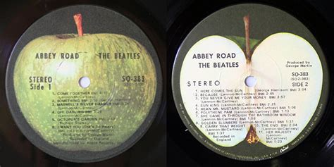 Who Owns Row Records Now The Beatles Apple Records Www Pixshark Images Galleries With A Bite