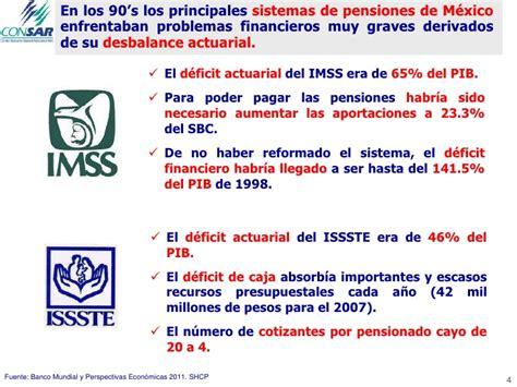 porcentaje incremento pensiones imss 2016 en mexico propuesta consar para elevar edad de pensiones en mexico