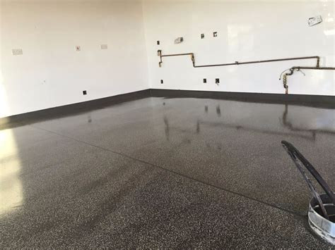 Resin Flooring by Why Resin Flooring Is Ideal For The Food Industry