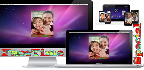 free facetime apps for android tablets info about facetime appstore for android