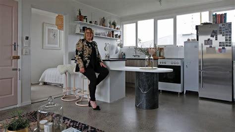 award winning interior designer toni brandso turned