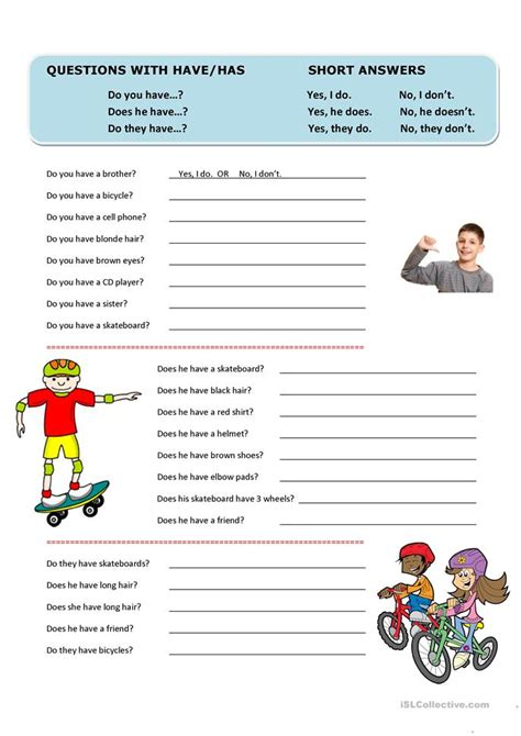 tag questions exercises with verb to be english esl verb to be questions exercises 90 free esl question