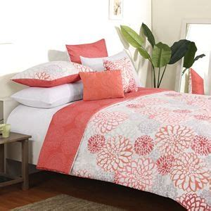 Park Bridgette Comforter Set by 32 Best Images About Chambre Gaby On Childs