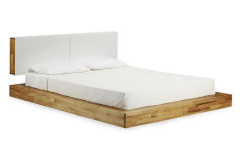 Bobs Furniture Return Policy by Bob O Pedic Bed Tempurcloud Mattress Pricing Size Of Bedroom Design Furniture Accent