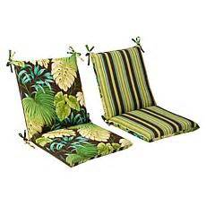 outdoor decor rugs garden decor outdoor wall d 233 cor