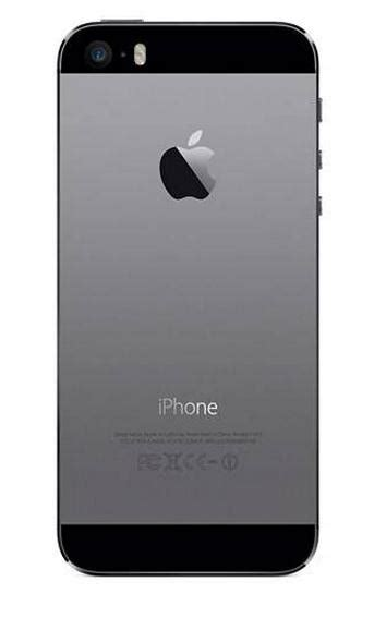 apple iphone  features specifications details