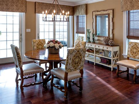 transitional dining rooms transitional spaces transitional dining room philadelphia by candice adler design llc