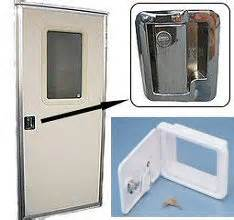 rv door replacement delaware rv parts rv sales doors