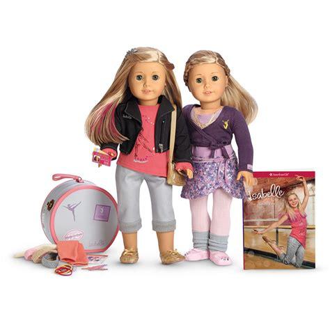 lottie doll wiki isabelle s collection american wiki fandom