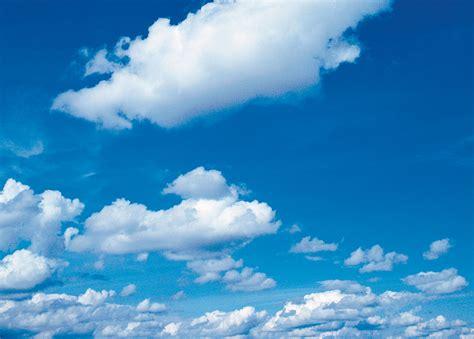 imagenes asombrosas en el cielo vinilos de paisajes cielo 2 viniliza