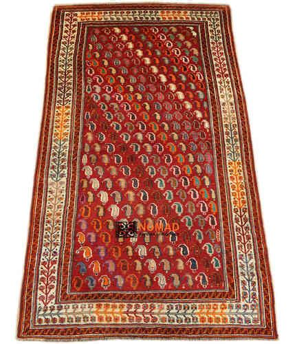 teppiche bestellen persische gabbeh teppiche nomaden teppiche bei nomad