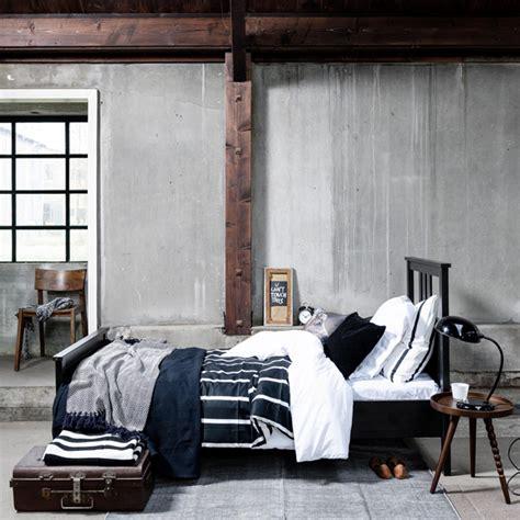 Vt Wonen Slaapkamer by Vtwonen Slaapkamer Ideeen Beste Inspiratie Voor Huis Ontwerp