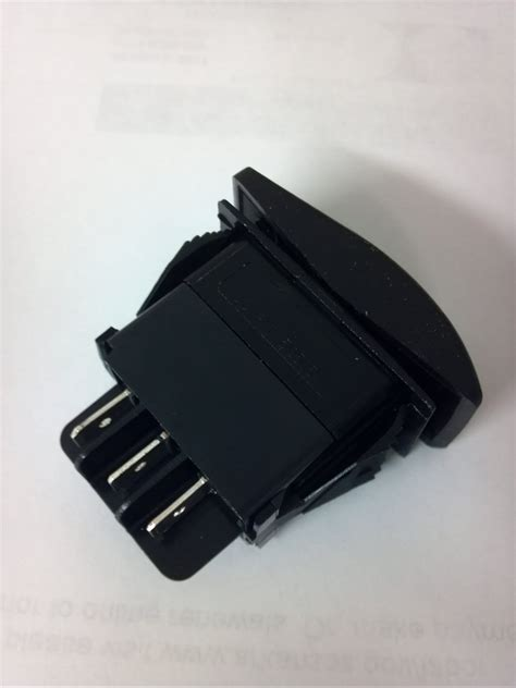 bruno stair lift bruno and stairlift rocker switch