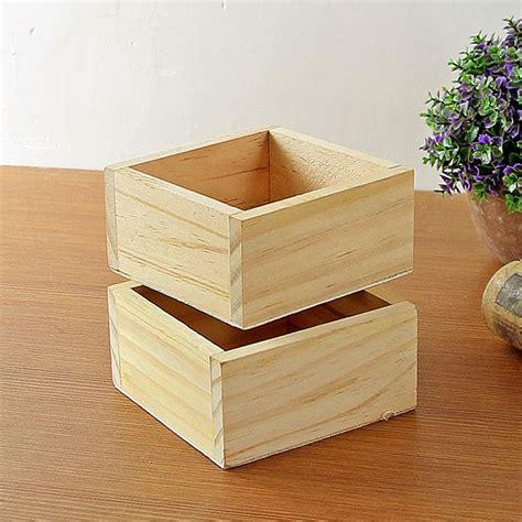 costruire vasi in cemento fioriera in legno vasi e fioriere materiale fioriere