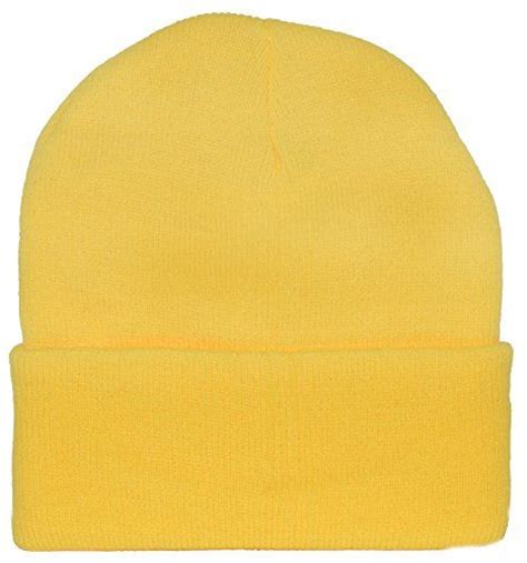 yellow knit cap 18 best images about nature on minion