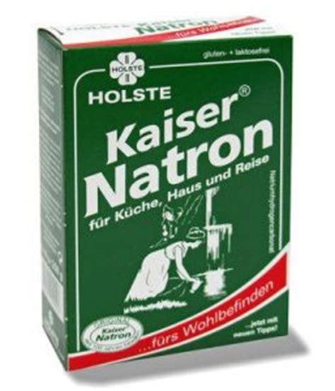 Backofen Reinigen Backpulver Salz by Backofen Reinigen Mit Natron Backofen Reinigen