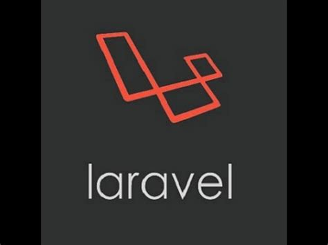 laravel 5 default layout cara instal laravel 5 4 di windows youtube
