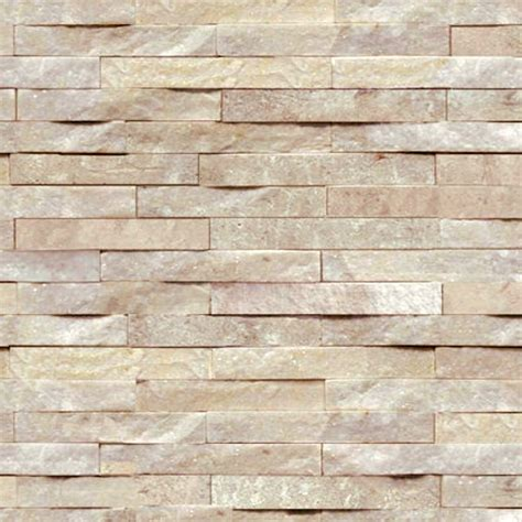 wall cladding modern architecture texture seamless 07858