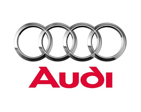 first audi logo audi and snapchat ecsm digital marketing underground