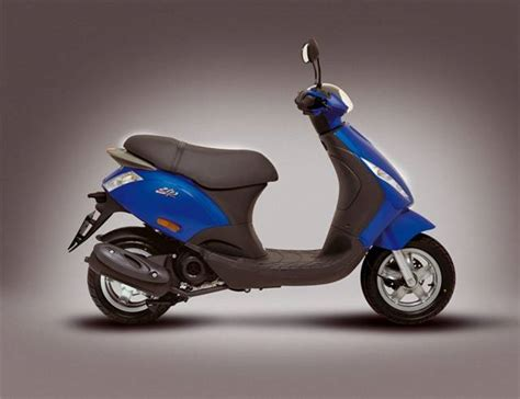 piaggio zip 50 100 scooter community everything about