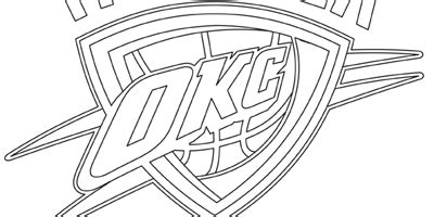 nba finals coloring pages nba finals downloads the official site of the oklahoma