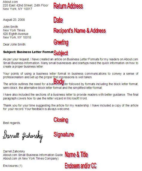 email format cc lovely business letter format cc via email also format a