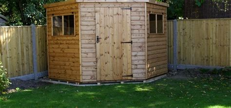 shed installation cousins conservatories garden buildings 8 x 6 clayton