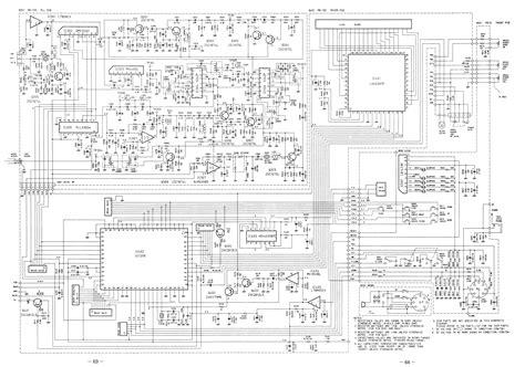 diagrams 546428 cpu wiring diagram computer wiring
