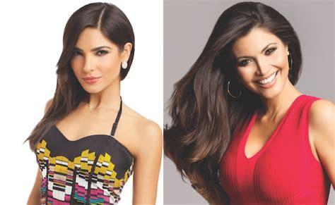 nuestra belleza latina sabado gigante model tv episode univision revs nuestra belleza latina for season 8