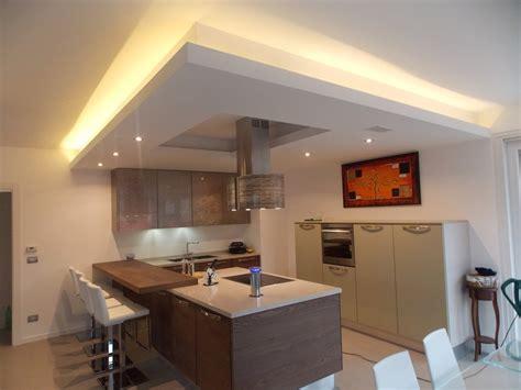 controsoffitte moderne foto controsoffitti in cartongesso cucina di impreservice
