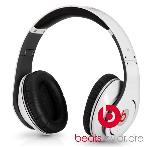 best headphones for the price beats studio headphones price in dubai beats studio