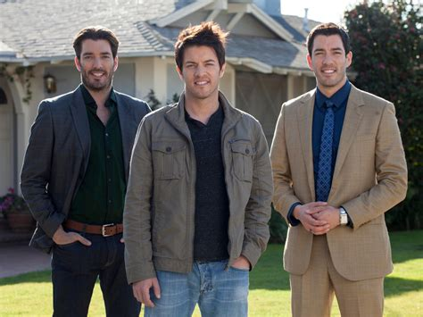 apply to be on property brothers pictures of the brothers vs on hgtv hgtv