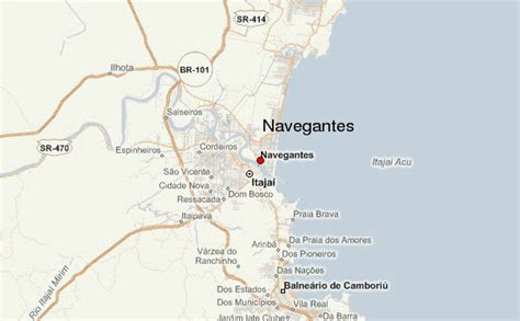 Home Design Diy navegantes location guide pictures