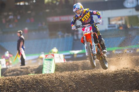 pro motocross racing ryan dungey retires from professional motorcycle racing
