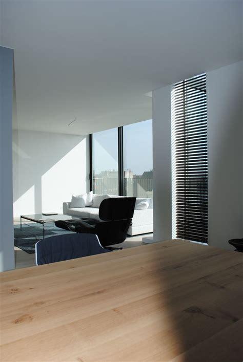 jaloezie op maat antwerpen 25 beste idee 235 n over hoge ramen op pinterest slaapkamer