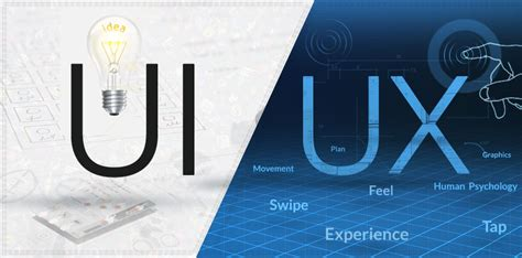 how to become a web developer designer ui ux mastery it blog end2end solution provider
