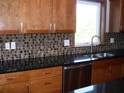 simple kitchen backsplash easy kitchen backsplash 28 simple backsplash ideas for