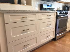 Kitchen Drawers Instead Of Cabinets Kitchen Renovation Must Haves Inspired Remodels