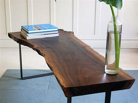 d i y hairpin leg table after le corbusier
