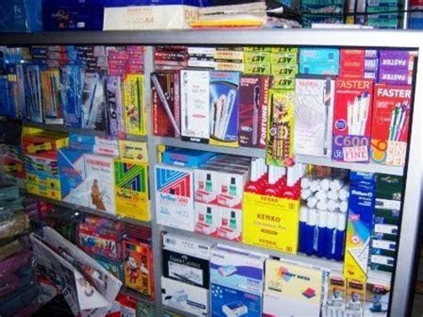 Alat Tulis Kantor Tahun 2013 wira usaha modal kecil toko buku alat tulis kantor