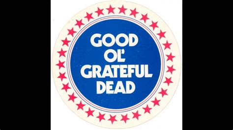 china doll grateful dead grateful dead of the world china doll 6