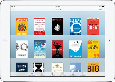 ibooks on android how to hide purchased books from ibooks syncios manager for ios android