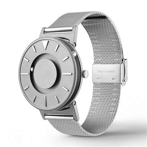Magnet For Kitchen Knives the bradley is a captivatingly stylish tactile watch
