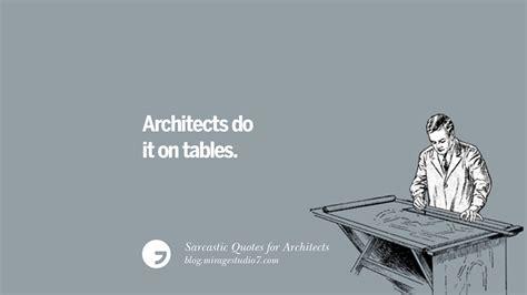 sarcastic catch   architects  interior designers